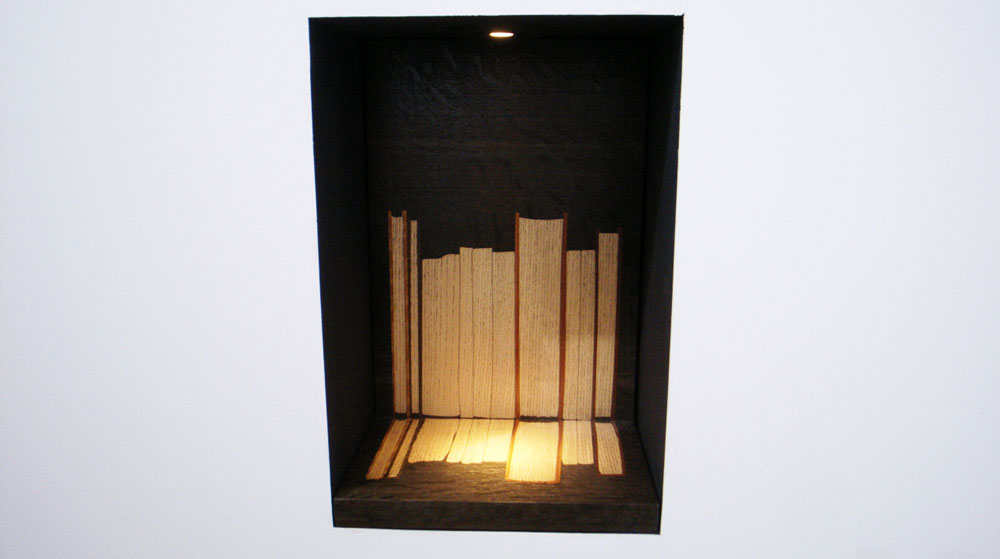 アートフェア〈G-tokyo 2010〉