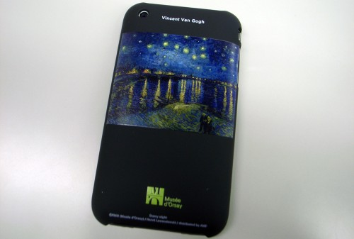 100525iPhone