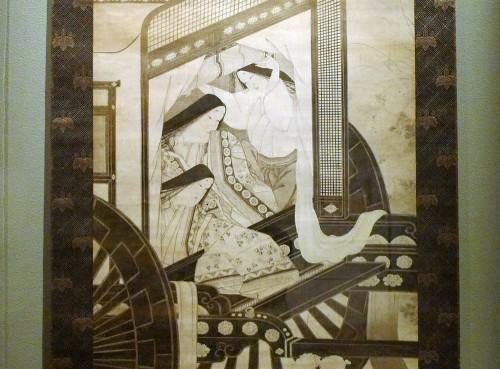 岩佐又兵衛の画像 p1_15