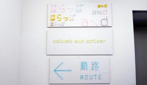 110303aokisugito10