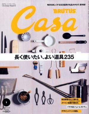 111209casa2