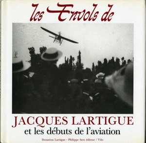 100724lartigue0