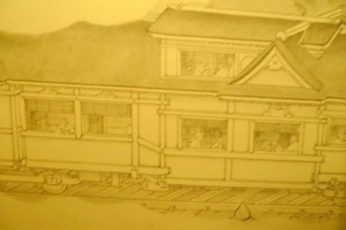121103yamaguchi077